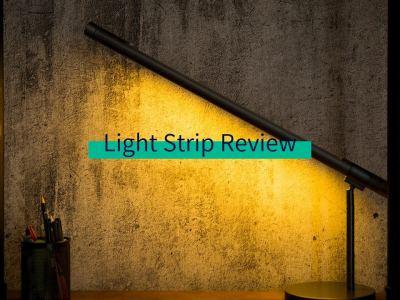 lightstrip