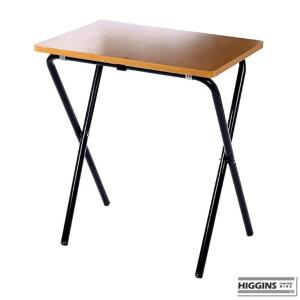 Exam Desk
