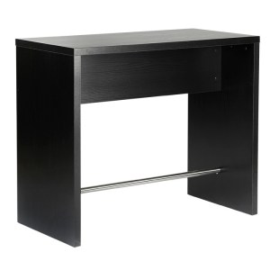 bar_table_black