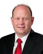 Immigration Attorney Donald Sheppard