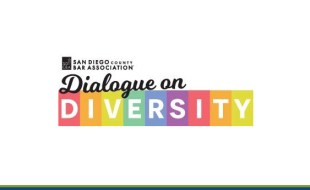 Higgs to Sponsor SDCBA's Dialogue on Diversity