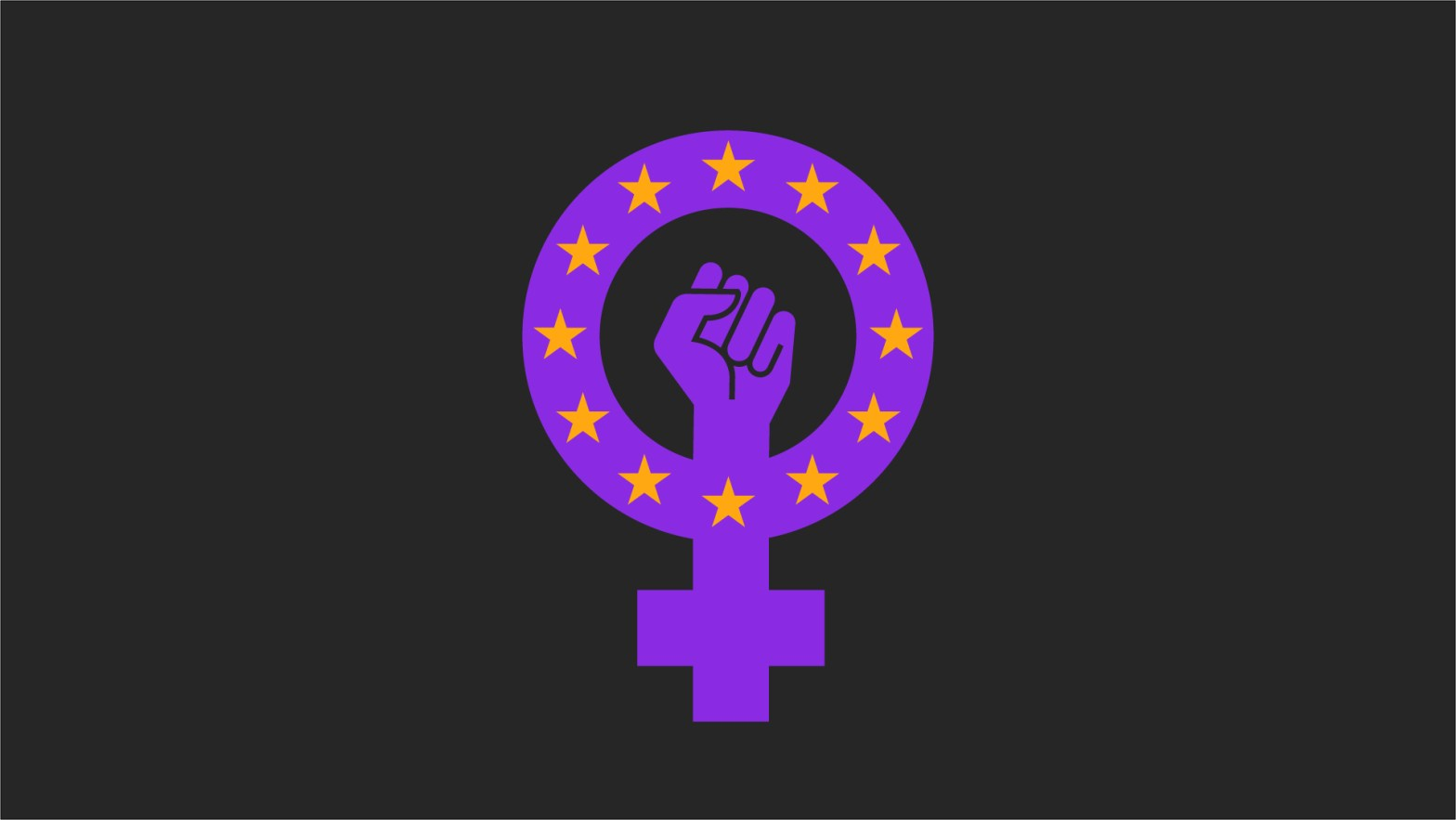 Are Women's Rights And Gender Equality A Reality In The EU?