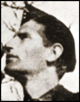 Michel SCHICK, régiment Normandie-Niémen, sur le front de Russie pendant la Grande Guerre patriotique