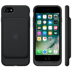 rechargeable iphone 7