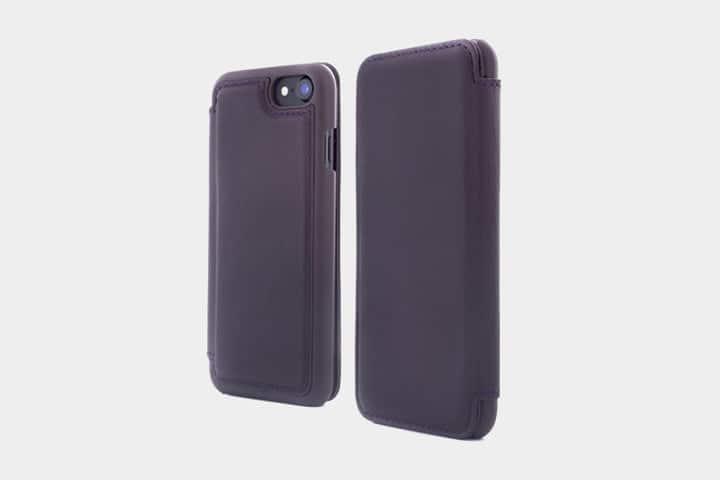 Etui Housse Iphone 8