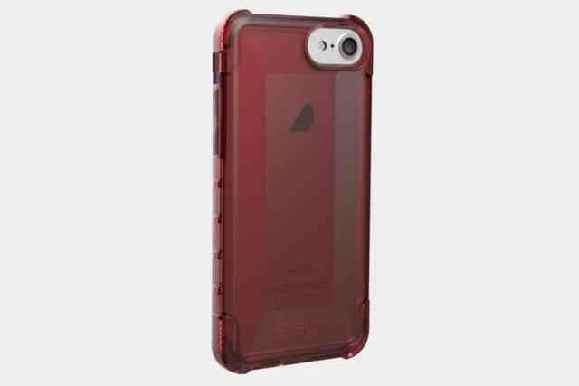 coque en cui iphone 8