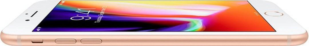 iphone 8 RG