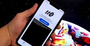 Pwn20wnd Cydia iOS 13