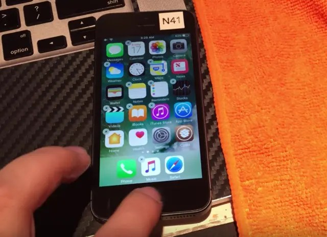 iOS-10-jailbreak-iH8sn0w