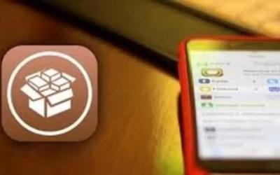 6 nouveaux réglages iOS 13: WatchBuddy, PreviousResults, ExactTimeMail et plus