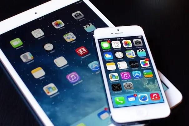 alternatives Safari pour iPhone ou iPad
