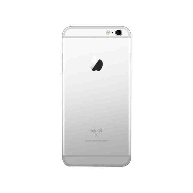 Are iPhone 6 and 8 the same size case?