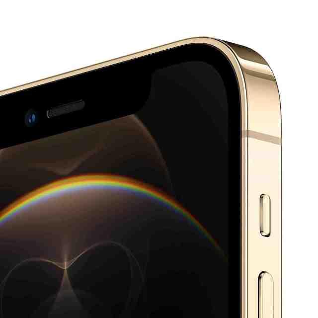 Comment Pré-commander l'iPhone 12 Pro Max ?