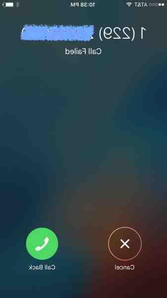 Comment activer VoLTE et VoWiFi sur iPhone ?