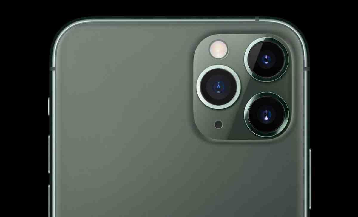 Comment augmenter la capacité maximum de la batterie iPhone ?