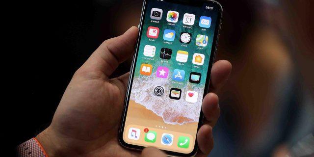 Comment bien utiliser son iPhone ?