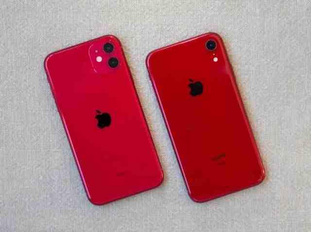 Comment changer l'écran d'un iPhone XR ?