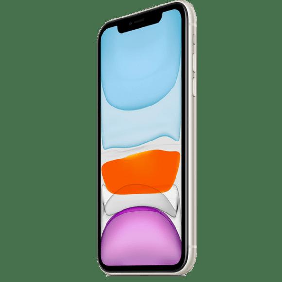 Comment charger iPhone XR sans fil ?
