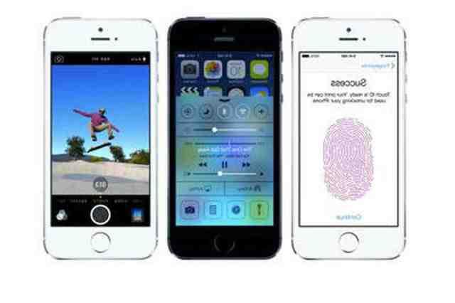Comment débloquer un iPhone 5 sans iTunes ?