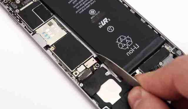 Comment déverrouiller un iPhone 8 plus sans le code ?