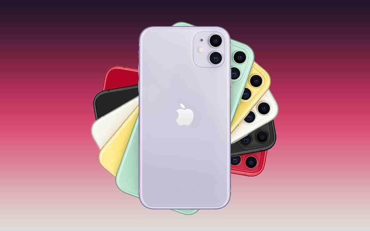 Comment eteindre un iPhone quand le tactile ne marche plus ?