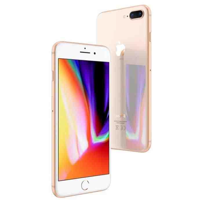 Comment faire quand l'iPhone ne detecte pas la carte SIM ?