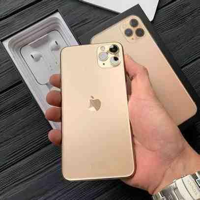 Comment mettre 2 SIM iPhone 11 ?