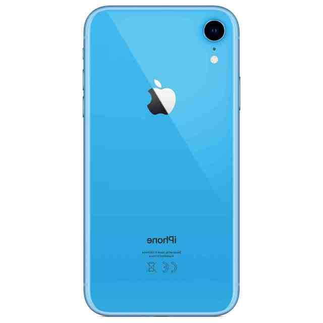 Comment mettre 2 sim dans iPhone XR ?