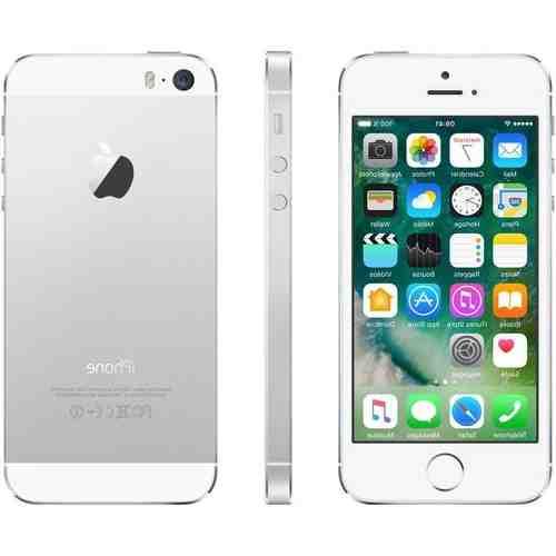 Comment on ouvre un iPhone 5 ?
