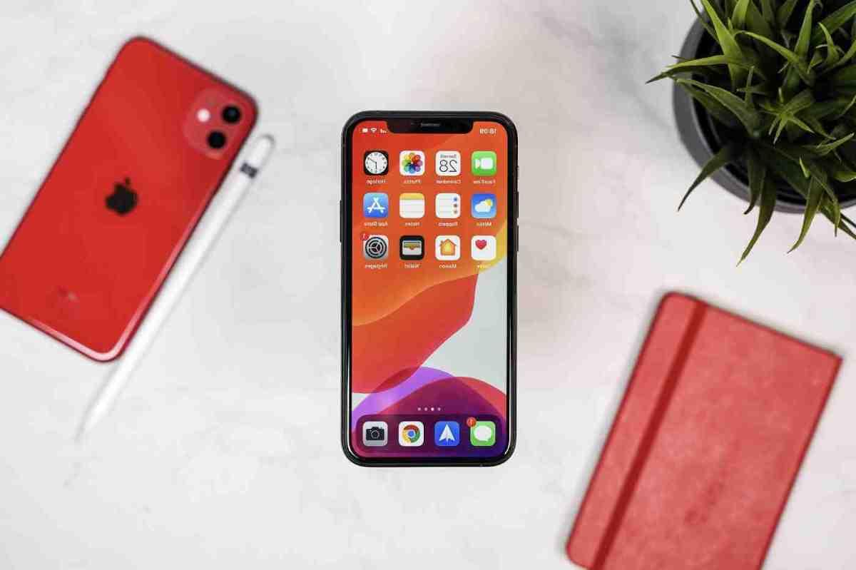 Comment protéger son iPhone 11 Pro Max ?