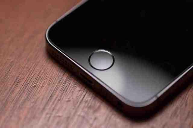 Comment réinitialiser mon iPhone 5 ?