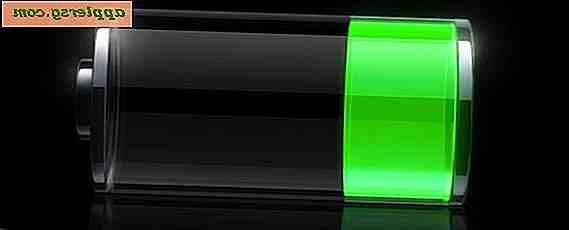 Comment remplacer la batterie de l'iPhone 5 ?