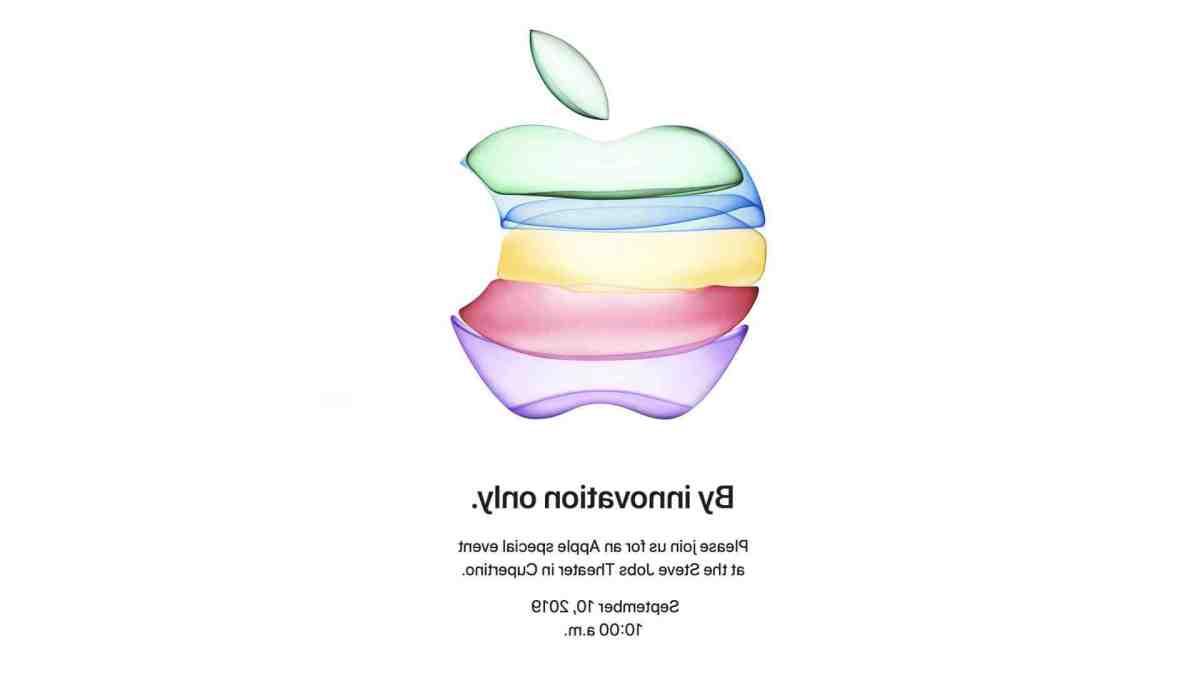 Comment restaurer un iPhone bloqué sur la pomme ?