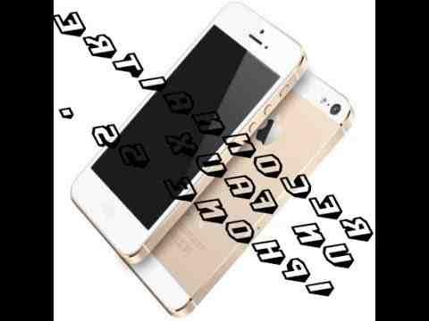 Comment savoir si mon iPhone 5s est un vrai ?