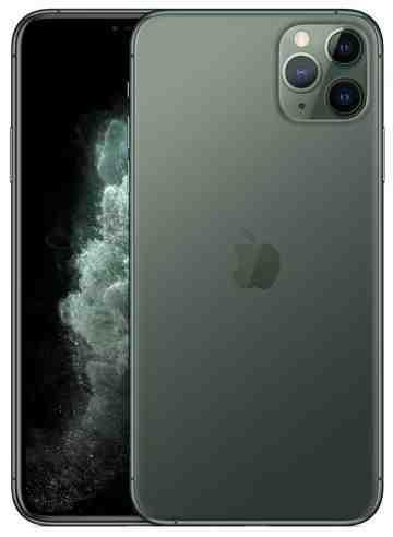 Comment savoir si son iPhone est double SIM ?