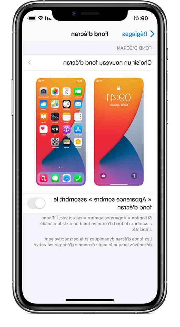 Comment télécharger Zoom sur iPhone ?