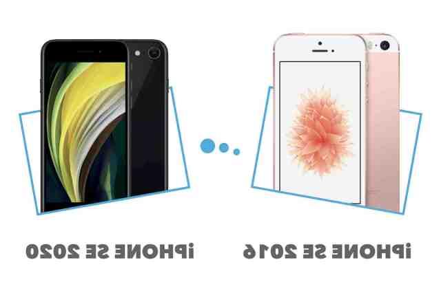 Comment transférer contenu iPhone vers nouvel iPhone ?