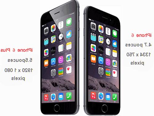 Comment transférer un iPhone vers un autre iPhone ?