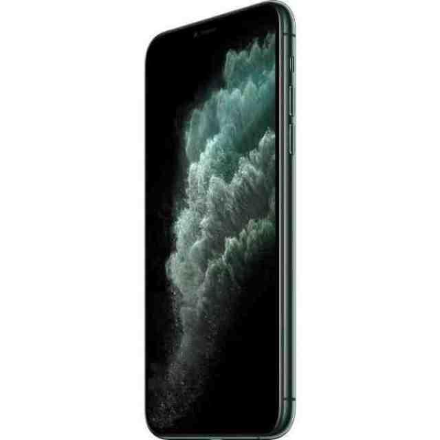 Comment utiliser son iPhone sous l'eau ?
