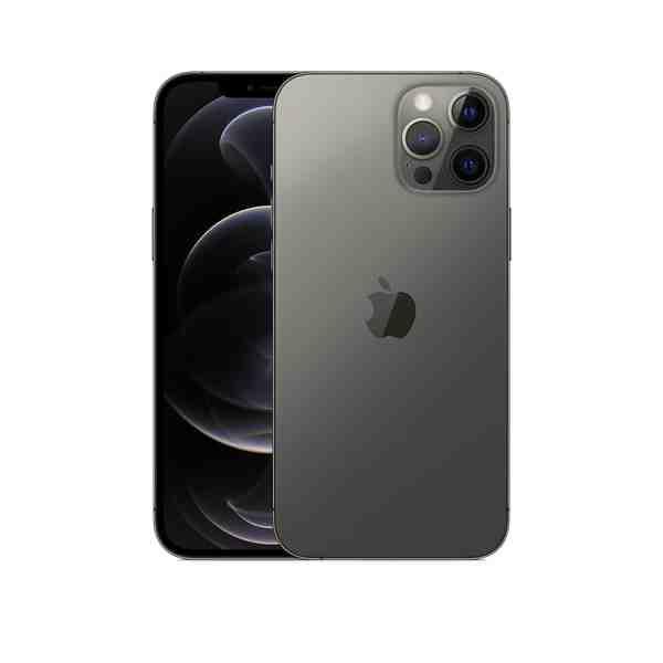 Comment utiliser un stylet sur iPhone ?