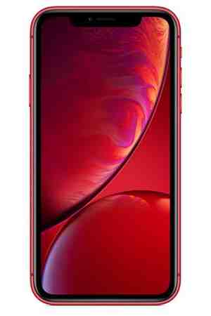 Est-ce que l'iPhone 12 Pro Max va sous l'eau ?
