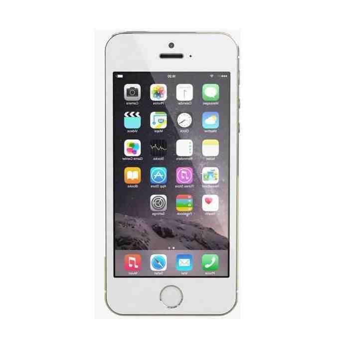 Est-ce que l'iPhone 12 vaut le coup ?