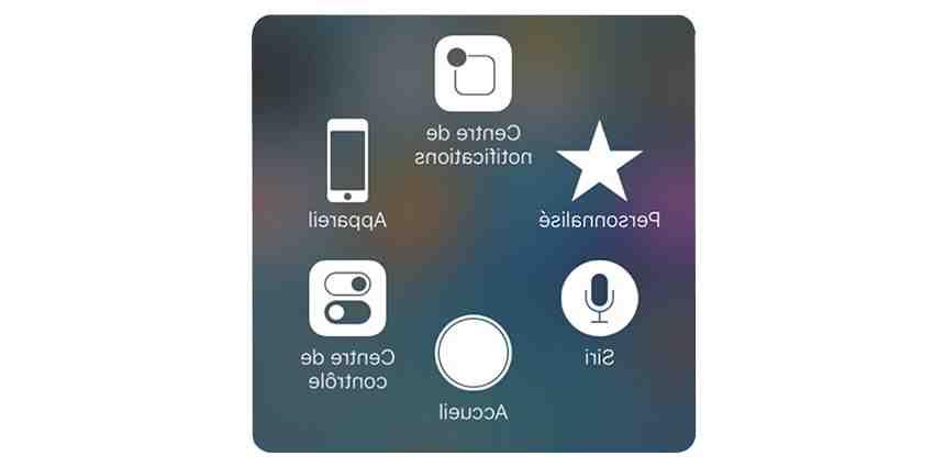 Est-ce que l'iPhone 5 à l'empreinte digital ?
