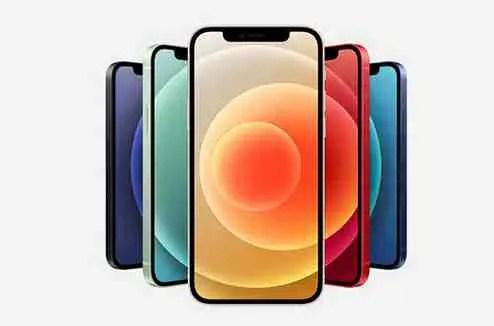 Est-ce que l'iPhone 6 résiste à l'eau ?