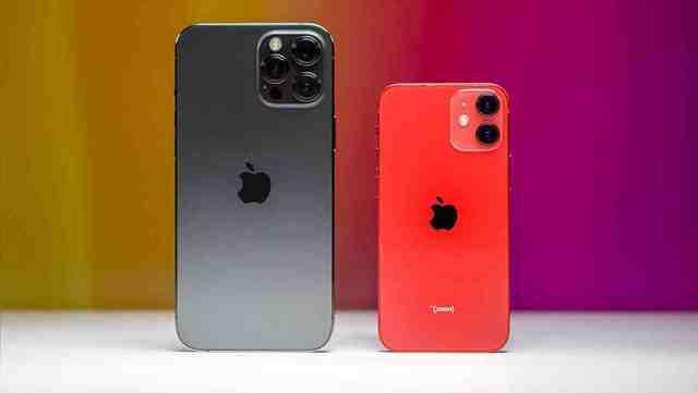 Est-ce que l'iPhone 8 à la 5G ?