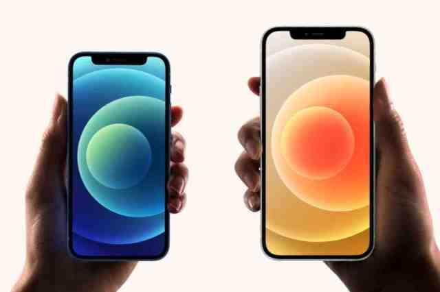 Est-il utile de prendre l'Apple Care ?
