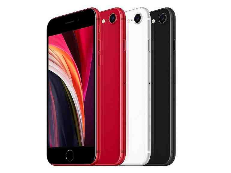 Guide d'utilisation de l'Iphone 12 pro max