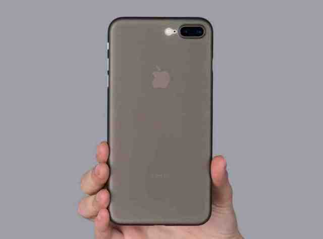 How much is the iPhone 8 plus UK?
