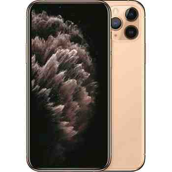 Iphone 11 pro max sans true tone