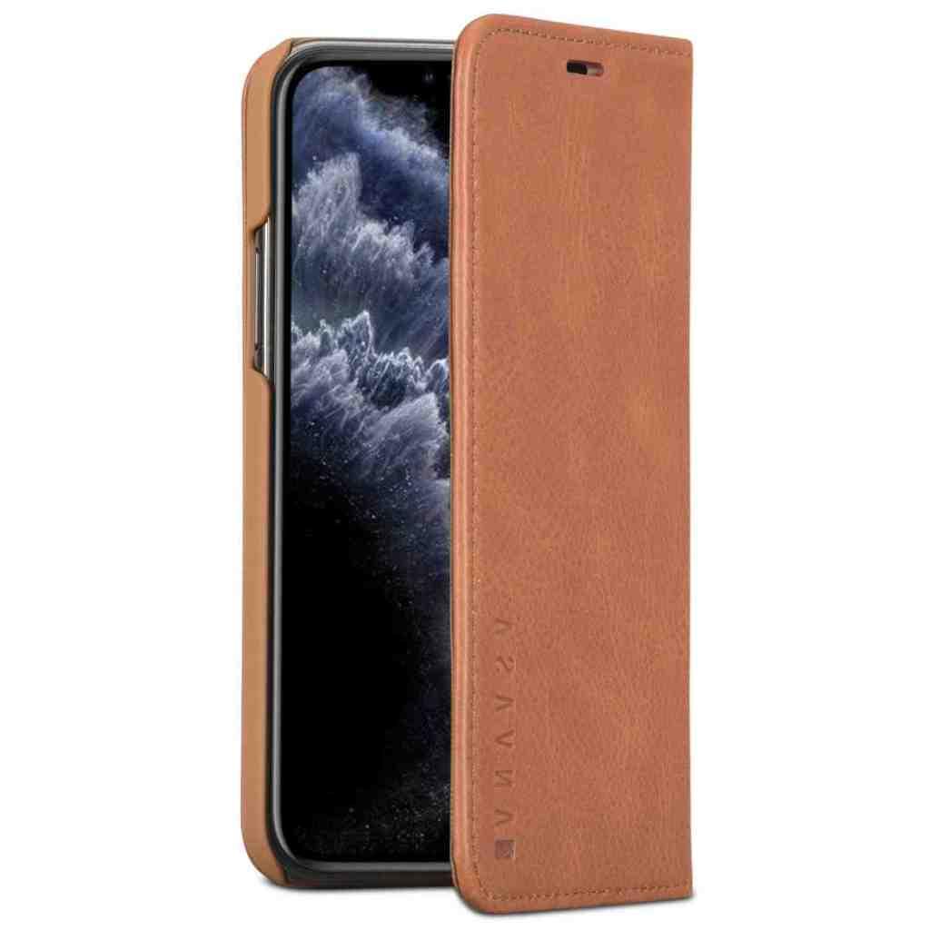 Iphone 11 pro max zoomer